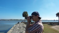 2 Castillo de San Marcos Winston Murray Photographer
