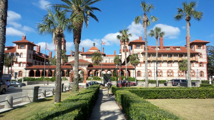 2 Saint Augustine Florida Flagler College Winston Murray.jpg
