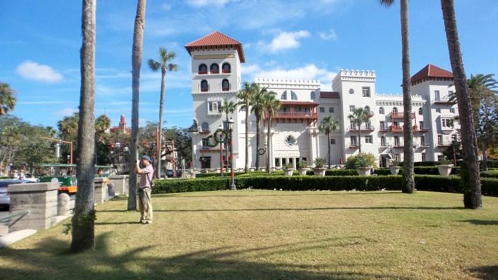 4 Saint Augustine Florida Winston Murray.jpg