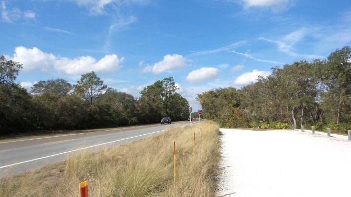 3 Blackrock Beach Highway.jpg