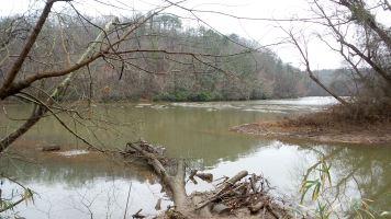 28 East Palisades River Atlanta GA