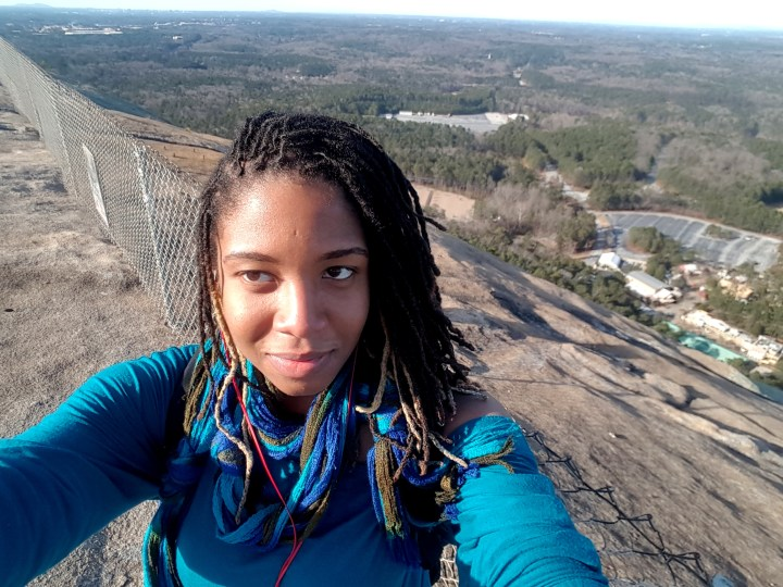 40 Alexis Chateau On Top of Stone Mountain GA