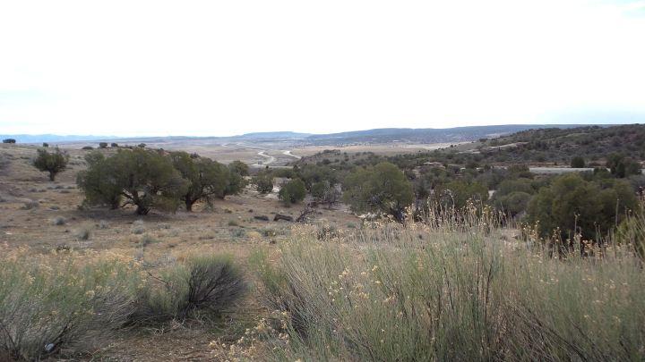 0.5 Thompson Viewing Area Utah Highway Road.jpg