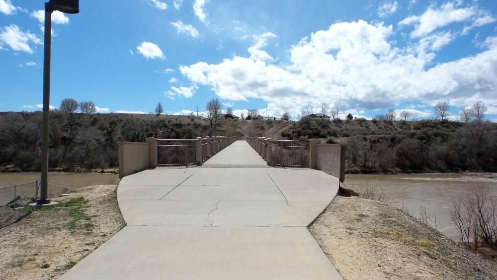 2 Eagle Rim Park Colorado.jpg
