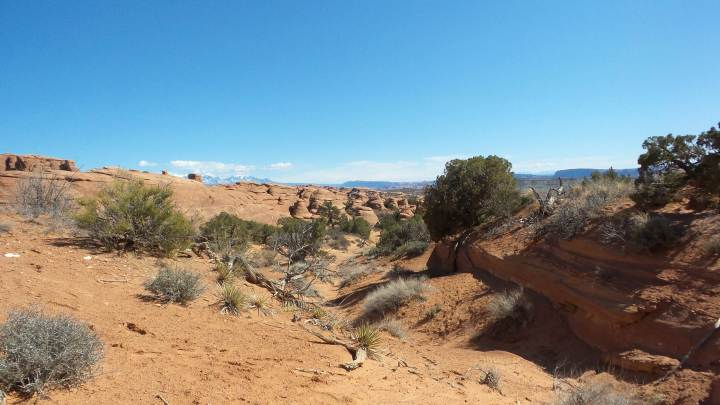 32 Arches National Park Utah.jpg