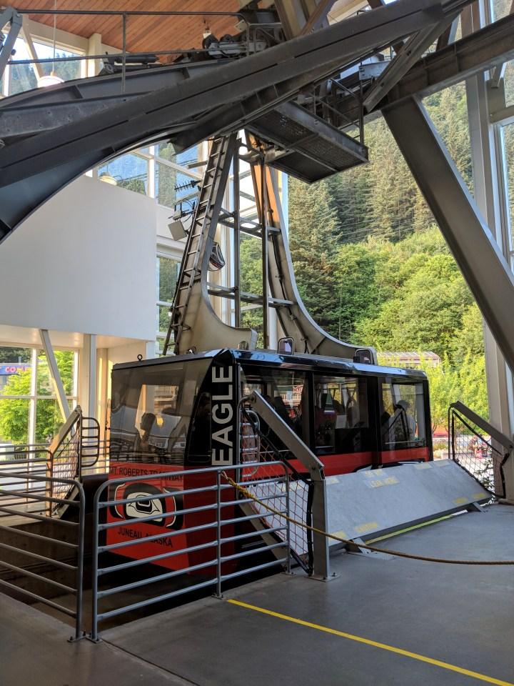 00 Mount Roberts Tramway.jpg