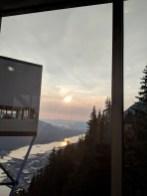 05 Juneau Alaska from Mount Roberts Tramway