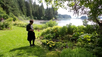 09 Jensen Olson Arboretum Alaska Flowers Tristan O'Bryan