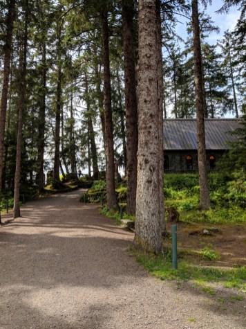 12 Saint Therese Shrine Alaska