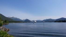 15 Cruise Ship Sitka Alaska