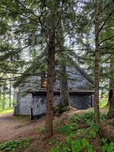 17 Saint Therese Shrine Alaska