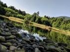 20 Sitka Alaska National Historic Park Indian River