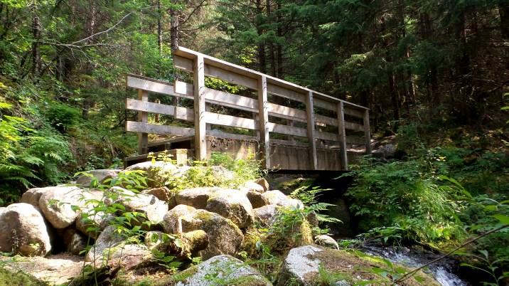 22 West Glacier Trail Juneau Alaska
