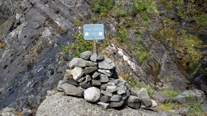 34 West Glacier Trail Juneau Alaska Ice Limit 1984.jpg