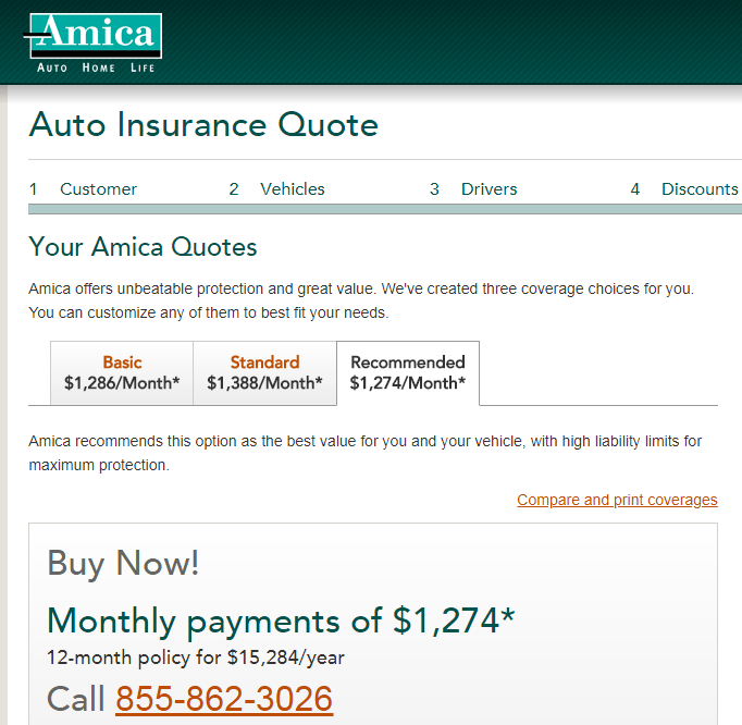 Amica Car Insurance Quote 1300 Plus.png