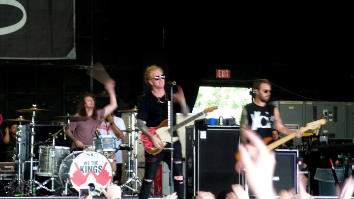 05 We the Kings Vans Warped Tour 2018 Atlanta.jpg