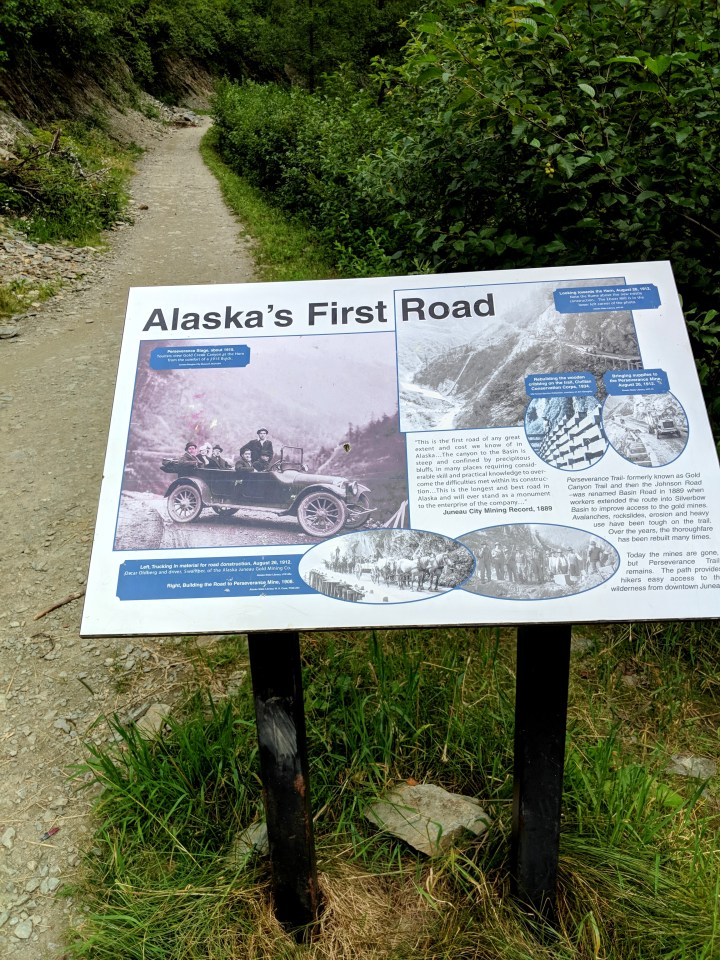 06 Perseverence Trail Mount Juneau Alaska First Road.jpg