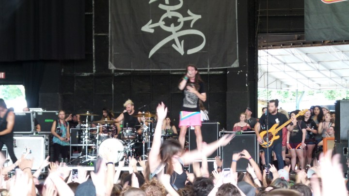 11 Mayday Parade Wans Warped Tour 2018 Atlanta.jpg