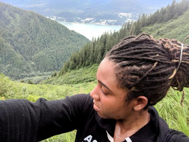 19 Mount Juneau Alaska Hiking Trail.jpg