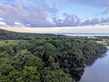12 Mahogany Bay Isla Roatan Honduras