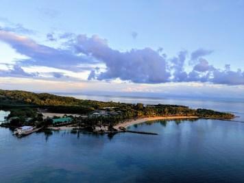 13 Mahogany Bay Isla Roatan Honduras