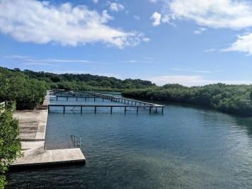 9 Mahogany Bay Isla Roatan