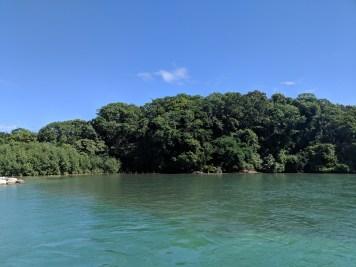 Mahogany Bay Isla Roatan