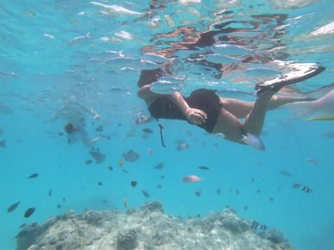 Alexis-Chateau-Maldives-Snorkelling-4
