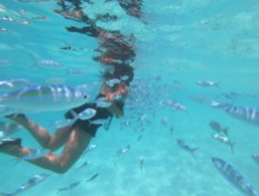 Alexis-Chateau-Snorkelling-3