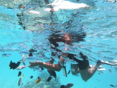 Alexis-Chateau-Snorkelling15