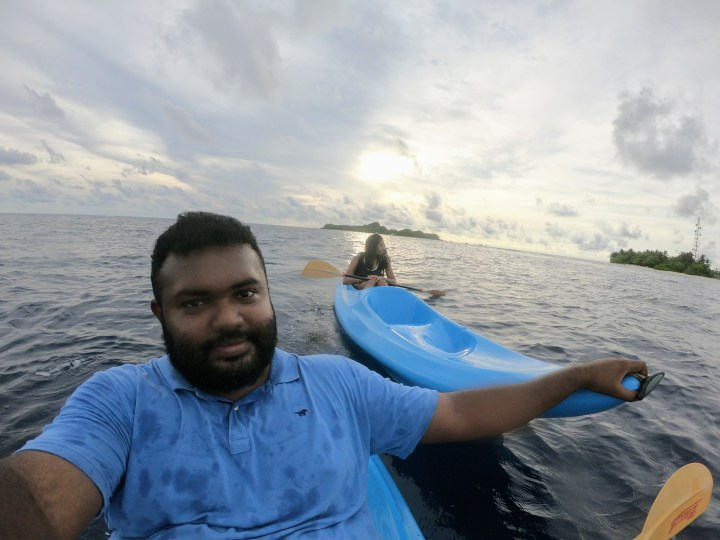 Yameen-Alexis-Chateau-Kayaking