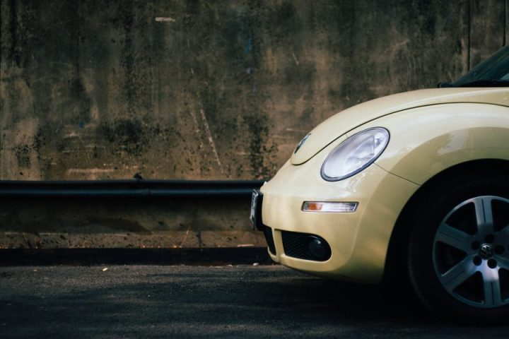The New Driver Series: 5 Important Considerations When Purchasing Your First Car