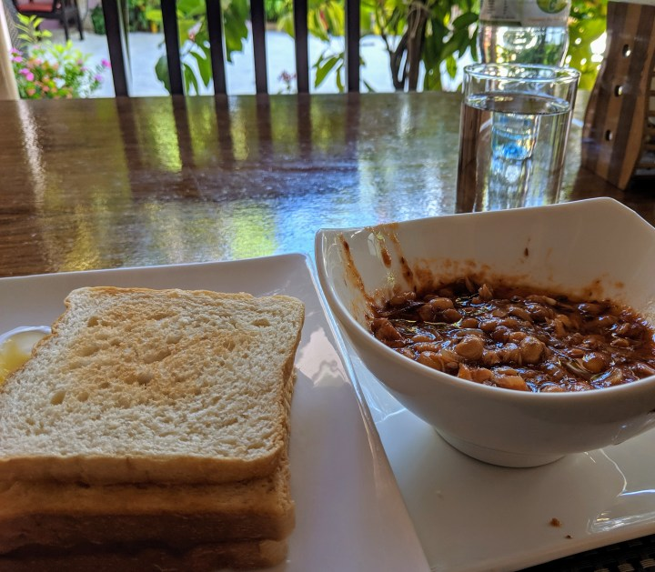 Baked Beans and Toast Maldives Rasdhoo Coralville.jpg