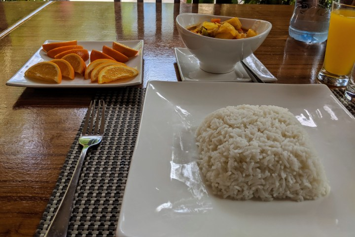 Vegetable Curry Meal Maldives.jpg