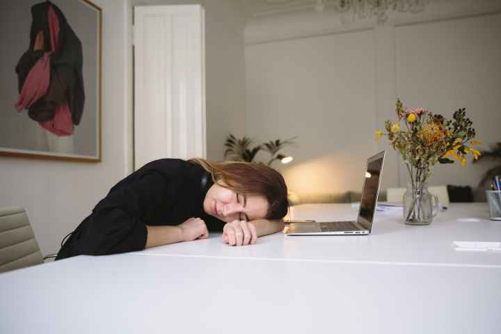 Here are 5 of the Most Productive Ways to Procrastinate at Home