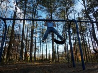 twotonetheartist fitness exercise health