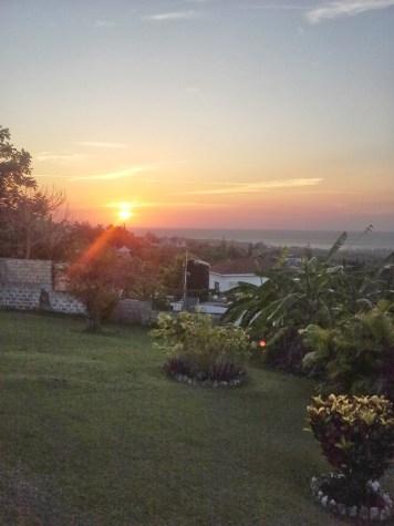 ironshore montego bay jamaica