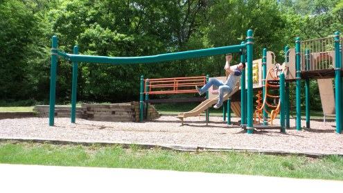 twotonetheartist playground illinois