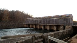 augusta-canal-10