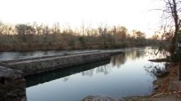 augusta-canal-dam-2