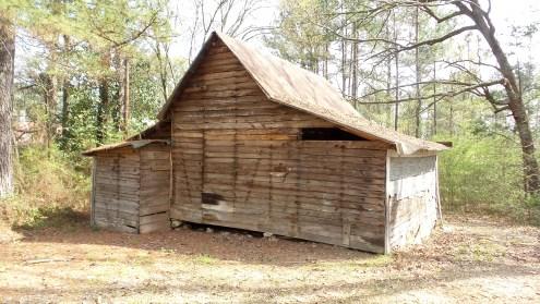 Where Serial Killers Live in Georgia