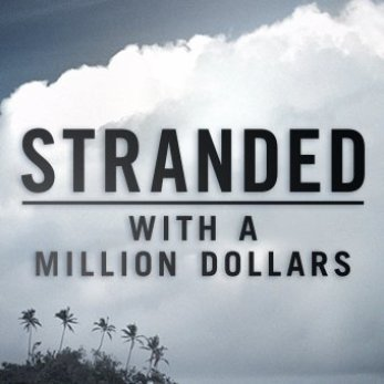 Photo Credits: @MTVStranded on Twitter