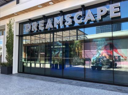 Dreamscape Los Angeles