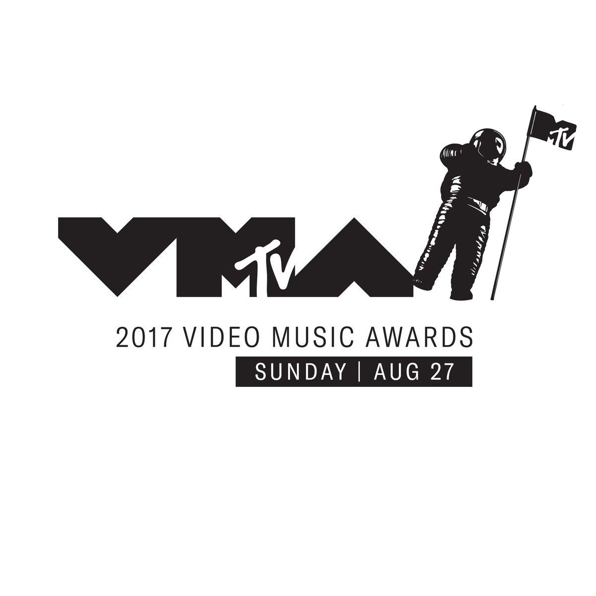 Mtv Video Music Awards Winners List