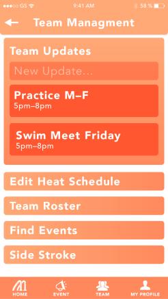 open-pool_screens_team management screen
