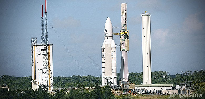 ariane5-jumpers