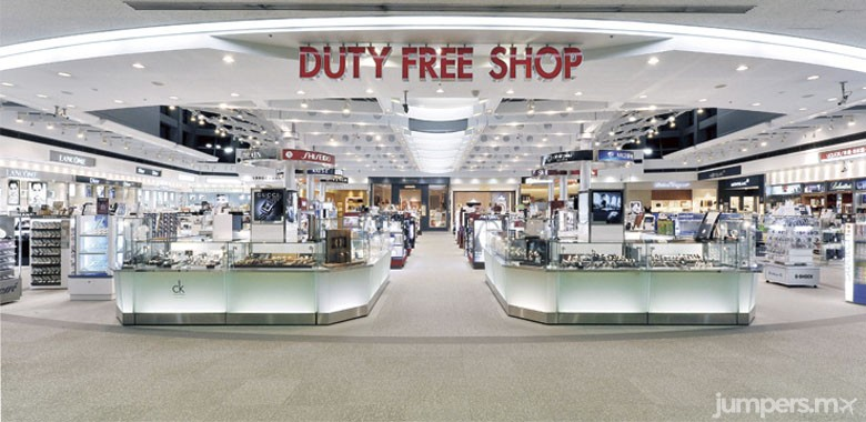 dutyfree-jumpers