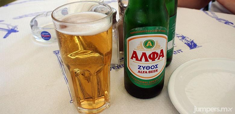 alfa beer-grecia-jumpers