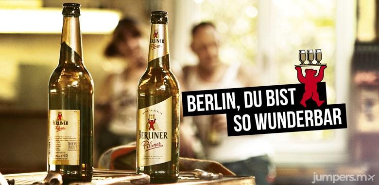 berliner-alemania-jumpers
