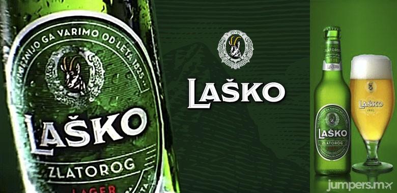 lasko-jumpers-slovenia